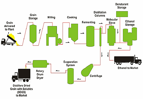 method production of ethanol from banana Optimization of fermentation parameters for production of ethanol from kinnow  waste and banana peels by simultaneous saccharification and fermentation.